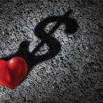Merging Love & Money