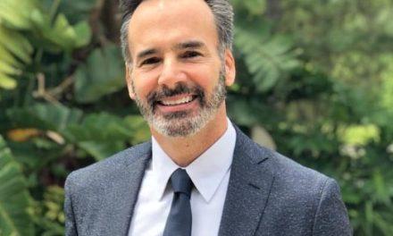Mark Cascione, MD