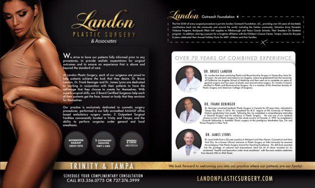 Landon Plastic Surgery & Associates