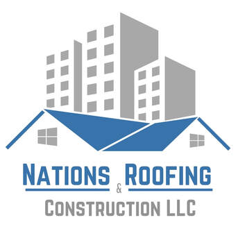 tampa tile roofers tampa tile roofers