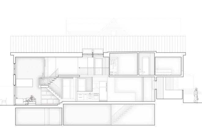 tamrat_house (6)