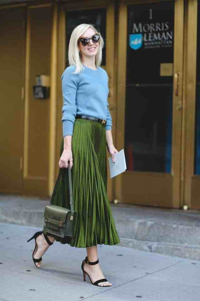 fashion-style_ideas-street_style-looks-outfits-pleated_skirts-10