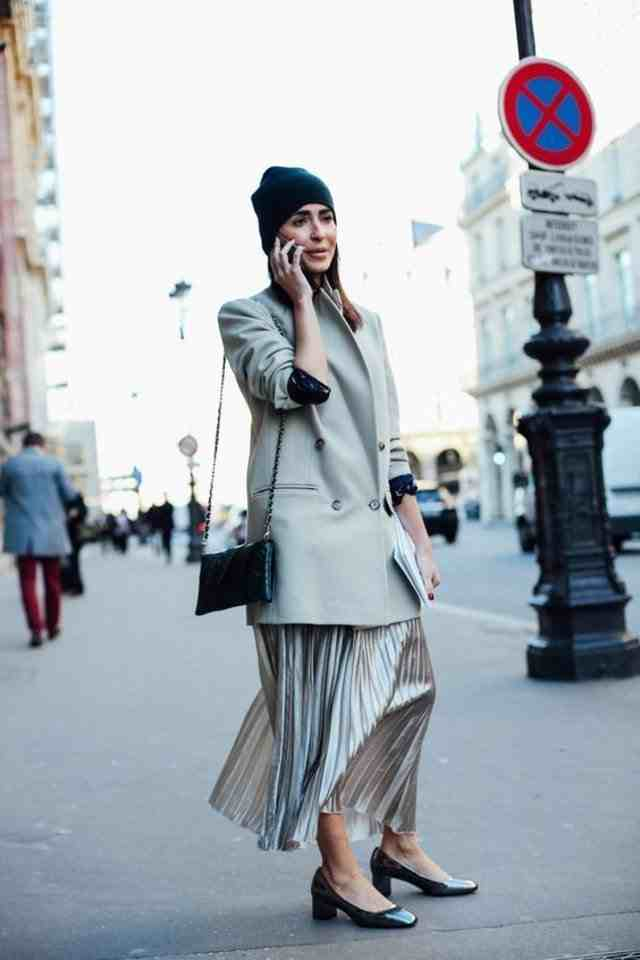 fashion-style_ideas-street_style-looks-outfits-pleated_skirts-20