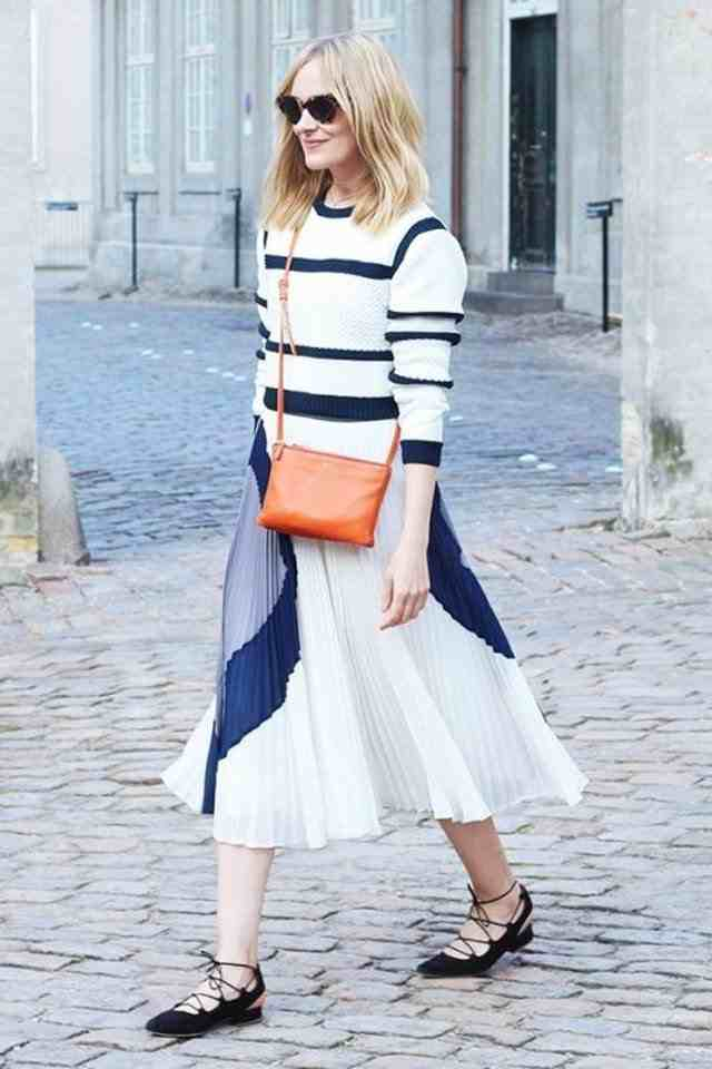 fashion-style_ideas-street_style-looks-outfits-pleated_skirts-21