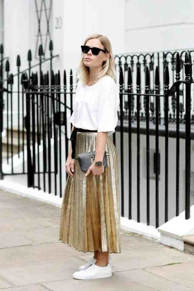 fashion-style_ideas-street_style-looks-outfits-pleated_skirts-23