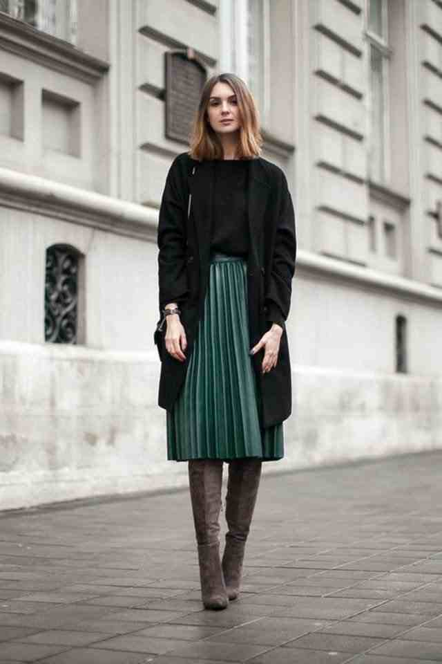 fashion-style_ideas-street_style-looks-outfits-pleated_skirts-8