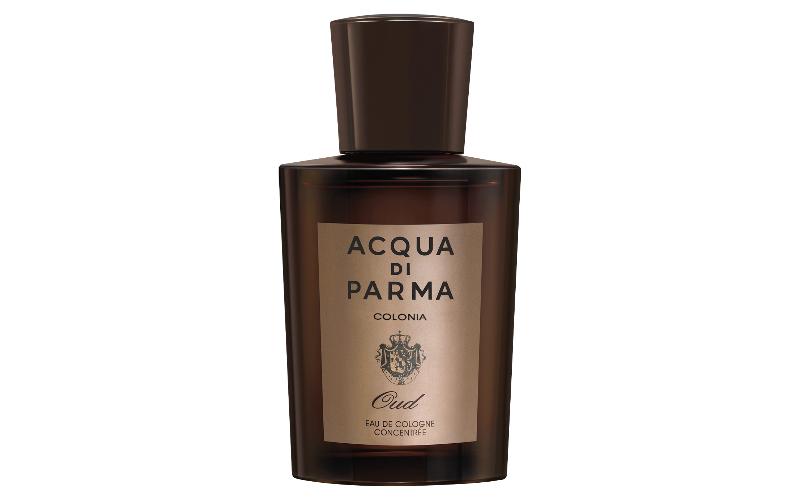 Acqua di Parma - عطور رجالية