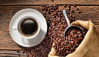 علاقة القهوة مع سرطان البروستاتا