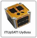 Küp Uydu Standardı Nedir?