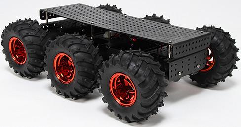rover1