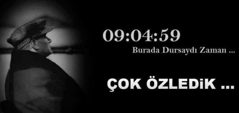 09:04:59 – ∞