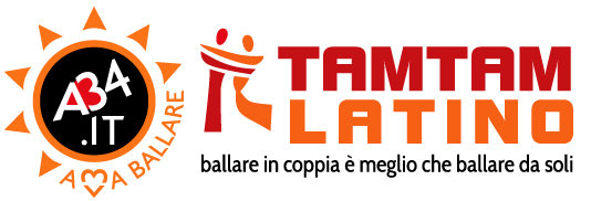 a34-ittamtamlatino-logo-2016