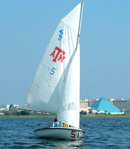 Maritime Courses Training
