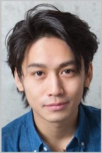 https://i1.wp.com/www.tamura-pro.jp/p-img/sakimoto-8.jpg?w=728