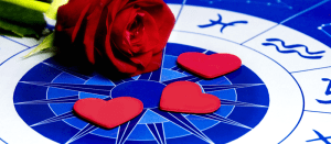 love horoscope September 2015