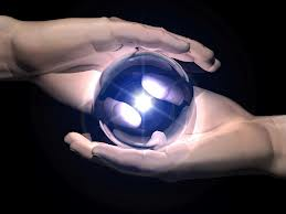 psychic predictions 2014