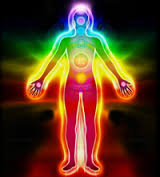 how to improve your aura