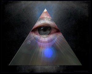 tanahoy.com psychic predictions