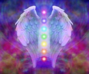 tanahoy.com Angel hug 2