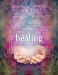 tanahoy.com Clairvoyance Heal People1