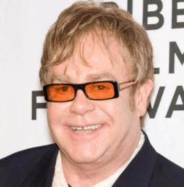 tanahoy.com Elton_John