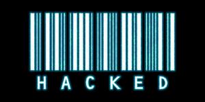 tanahoy.com hacked