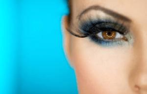 tanahoy.com Makeup Aura 3