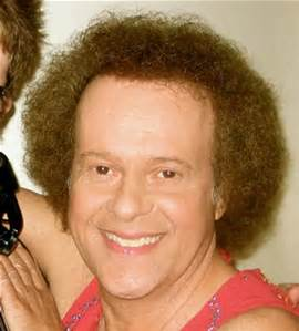tanahoy.com richard-simmons
