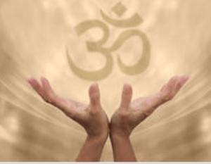 tanahoy.com Sacred Symbols 1