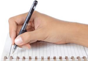 tanahoy.com automatic writing-3