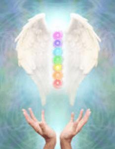 tanahoy.com spirit-guide-2