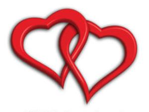tanahoy.com angels_unite_soulmates1