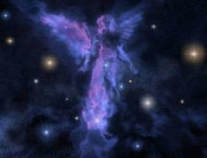 tanahoy.com archangel