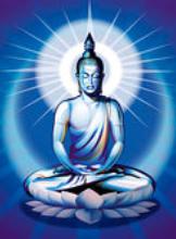 tanahoy.com ascended master 1