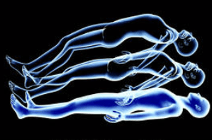 tanahoy.com astral_projection