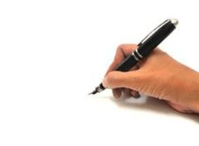 tanahoy.com automatic_writing