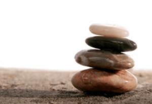 tanahoy.com balanced_life
