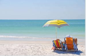 tanahoy.com beach