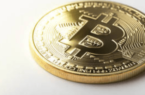 tanahoy.com bitcoin