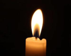 tanahoy.com candle_flame