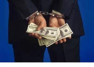 tanahoy.com embezzlement