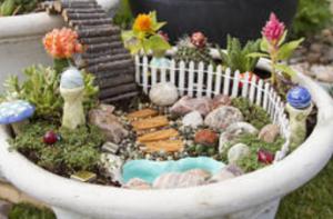 tanahoy.com fairy_garden