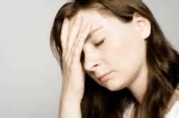 tanahoy.com fatigued woman