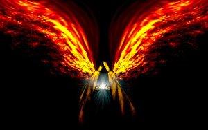 tanahoy.com fire angels clairvoyance