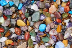 tanahoy.com healing crystals