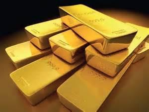 tanahoy.com gold bars