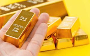 tanahoy.com gold_bars