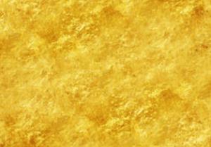 tanahoy.com gold_color