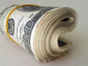 tanahoy.com good income financial freedom