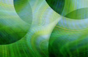 tanahoy.com green_color
